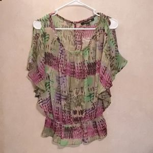Women's Forever 21 size Small petite